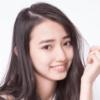 【2020最新】黒木麗奈は今現在までの経歴は?熱愛彼氏や仕事情報まとめ!