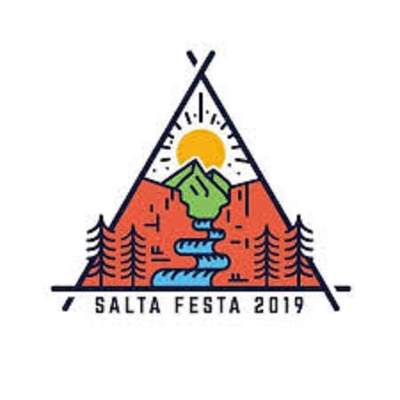 SALTA FESTA2019