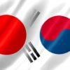 GSOMIA破棄の影響と理由は?日本韓国のメリット・デメリットからアメリカ中国の反応まで情報まとめ!
