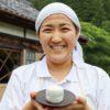 柴田千代のチーズはどこで買える?お店の場所は?買い方(予約)と価格(値段)や発売日情報まとめ!