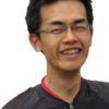 渡邊悠太(鳥人間コンテスト2019優勝)の結果や記録は?経歴(wiki風プロフィール)も