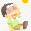 【C96】夏コミケ2019 熱中症になる人続出で救急車と消防車出動 心肺停止者も 3日目
