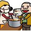 【ジャニーズ】千葉県館山市のボランティア参加者は誰?炊き出し場所はどこ?