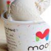 豆乳アイスmoon(ムーン)はどこで買える?売ってる場所と値段はいくら?