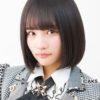 AKB48矢作萌夏の姉はアイドル?写真集が話題?文春報道は?