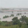 【台風19号】鶴見川(東京都・神奈川県)が氾濫危機 住所やけが人は?現場(現地)の画像・動画まとめ