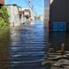 【水没】さいたま市桜区が大雨で冠水 住所やけが人は?現場(現地)の画像・動画まとめ【台風19号】