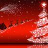 クリスマスにプレゼントを渡す理由はなぜ?渡す日にちはいつ?