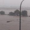 【台風19号】多摩川(山梨県・東京都・神奈川県)が氾濫危機 住所やけが人は?現場(現地)の画像・動画まとめ