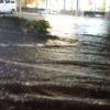 宮川の氾濫で福島県いわき市が冠水・水没 住所やけが人は?現場(現地)の画像・動画まとめ
