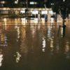 【台風19号】武蔵小杉駅前(神奈川県川崎市中原区)が大雨で冠水 住所やけが人は?現場(現地)の画像・動画まとめ