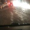水戸駅(水戸市宮町一丁目)付近が大雨で冠水・浸水 住所やけが人は?現場(現地)の画像・動画まとめ