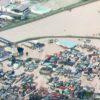 【水没】阿武隈川(福島県・宮城県)が氾濫 住所やけが人は?現場(現地)の画像・動画まとめ【台風19号】