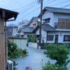 【台風19号】静岡市駿河区などが大雨で冠水 住所やけが人は?現場(現地)の画像・動画まとめ