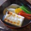お雑煮レシピは関東と関西で違う?地域の違いと作り方を簡単に解説