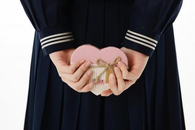 バレンタインデーの意味と由来は?お菓子(チョコ)を贈る理由はなぜ?