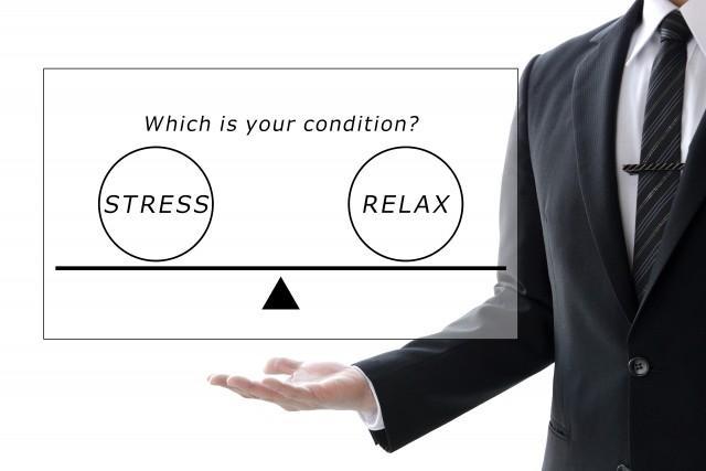 HSPの自分が「敏感気質」かどうかを知り、疲れない心を育てる改善策とは?