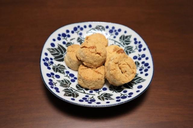 バレンタインは手作りお菓子が主流!本命にあげるカンタンお菓子レシピ!2