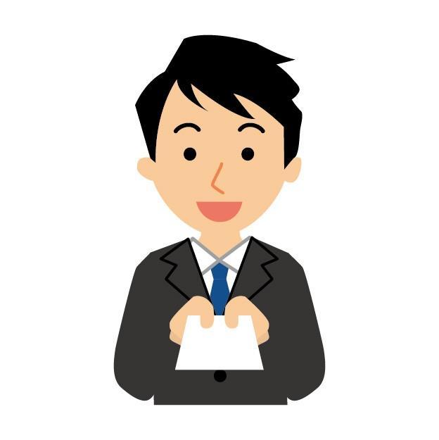 入社式の自己紹介を簡単にこなす!一言でライバルに差をつけ好印象を与える例を紹介!2