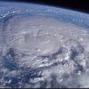 台風2号2020(ヌーリ)たまごの日本上陸の可能性と名前の意味(由来)は?