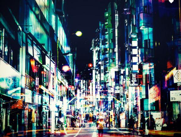 新宿で暇つぶしの方法!夜1人で楽しめるおすすめスポット15選!