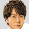 櫻井翔の魅力がスゴイ!ツイッターやブログで大人気!