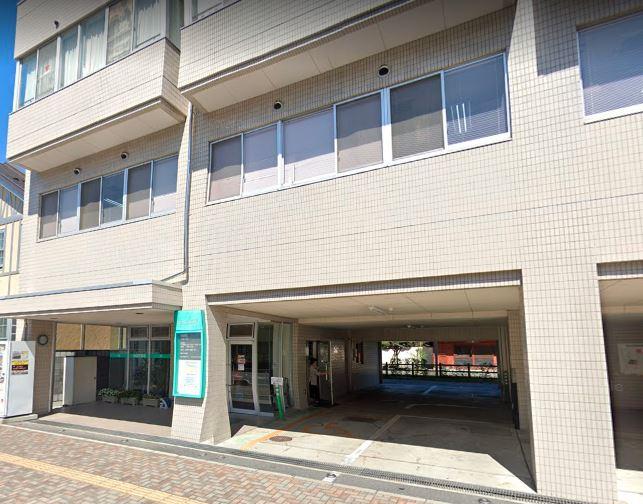 健生堂医院